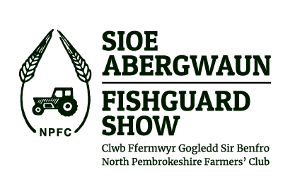 Fishguard Show | North Pembrokeshire Farmers Club